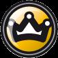 mayking-logo-circle