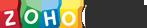 Zoho CRM - Gestione rete vendita, trattative, marketing, clienti