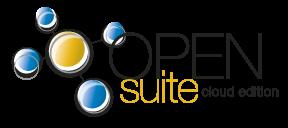 Software-OpenSuite-Erp-Cloud