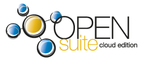 Software gestionale Erp Open Source Cloud