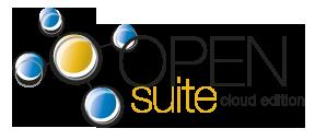 Software gestionale Erp Open Source Cloud