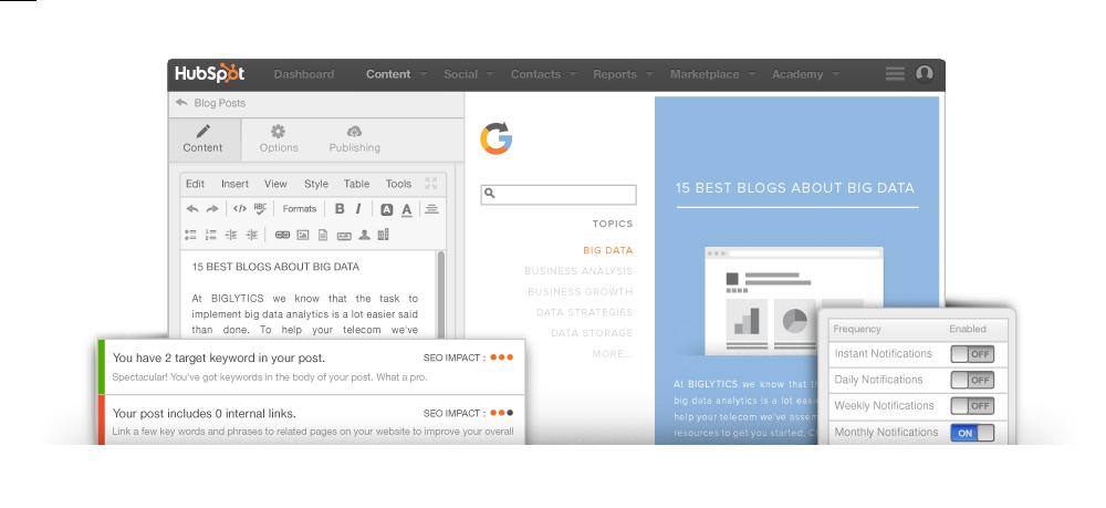 Pubblicare_blog_con_hubspot-marketing_software