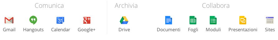Google-apps-le-applicazioni