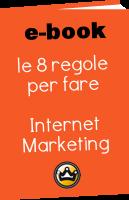 La guida passp passp all'Internet Marketing