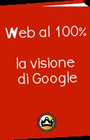 Lavorare online al 100%- la visione di Google