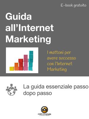 Guida all'Internet Marketing