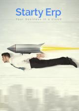 Webinar starty per la full cloud automation