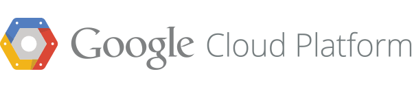 Google_cloud_platform