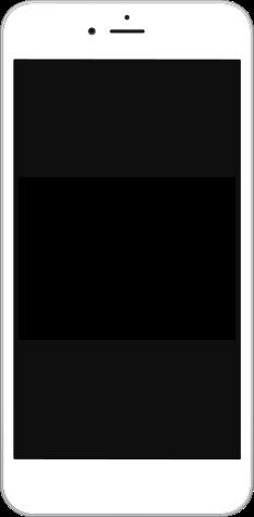 va-mocup-smartphone.png