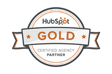 HubSpot_Gold_Partner.png
