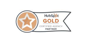 HubSpot_Gold_Partner_small.png