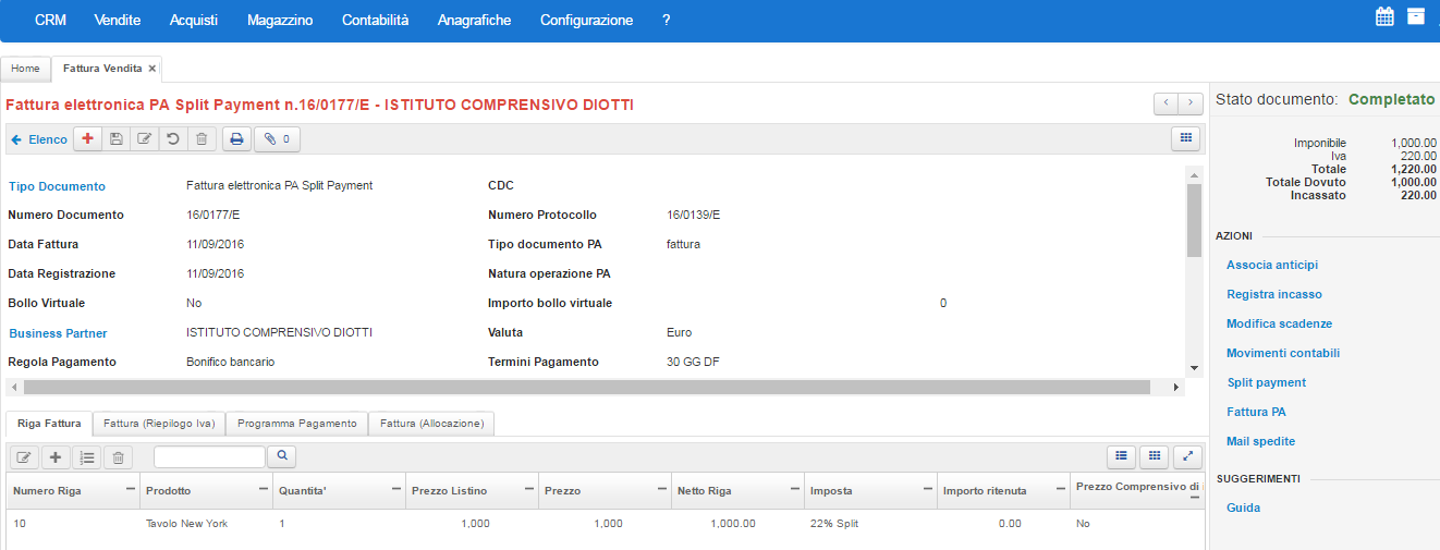 Gestione Split Payment Starty Erp.png