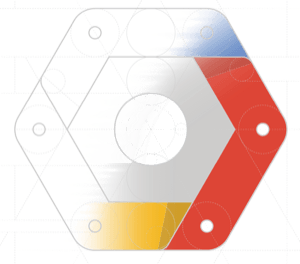 Icona-Google-Compute-Engine