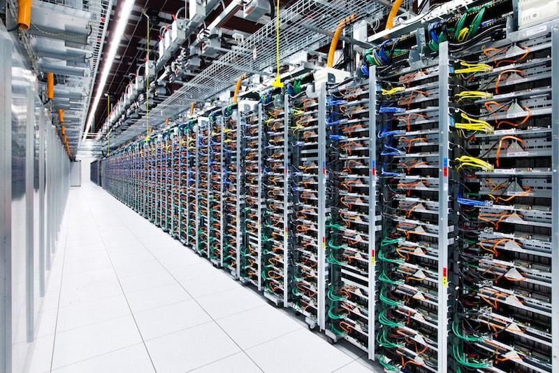 Sicurezza_Cloud_Starty_-_Datacenter_Google_Compute.jpg