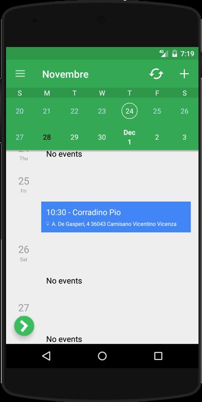StartyCRM-Mobile-Calendario.png