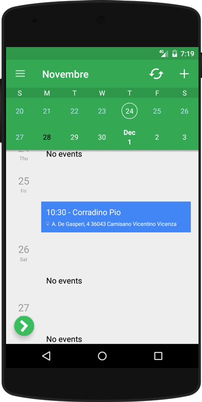 StartyCRM-Mobile-Calendario.png
