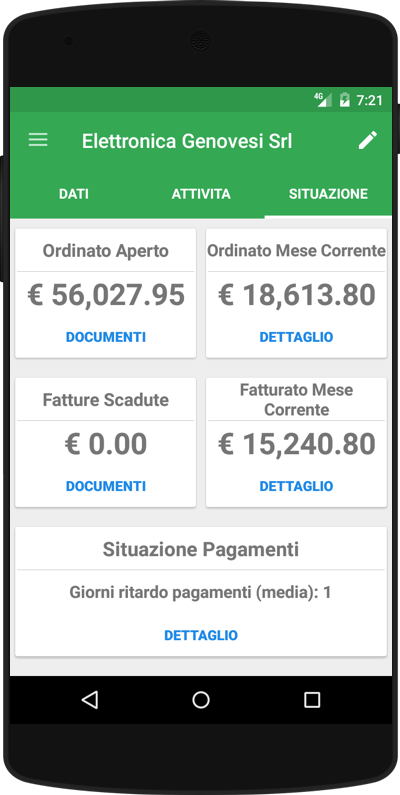 StartyCRM-Mobile-SituazioneAzienda.png