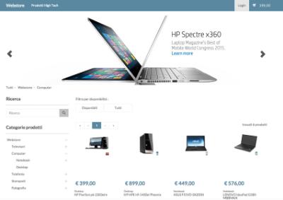 WebStore_per_E-commerce_LP.png