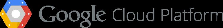 gcp-logo_2x-1