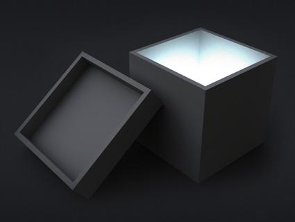black-box-vendite.jpg