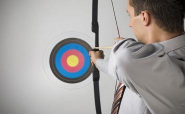 Obiettivi_marketing.jpg