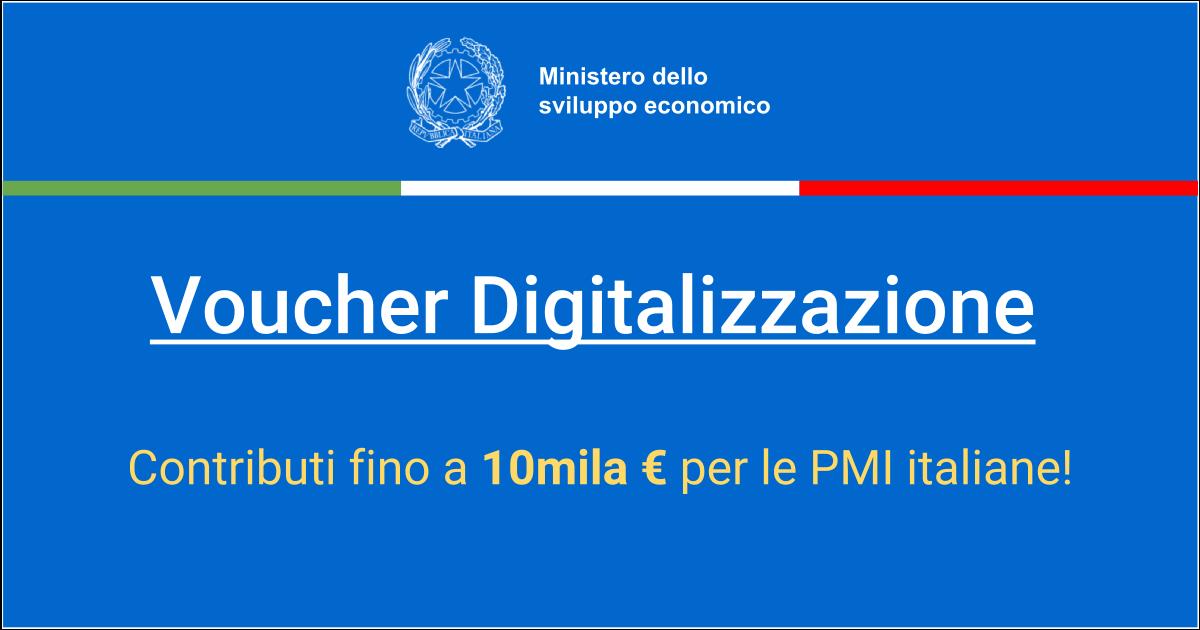 Grafica articolo Voucher Digitalizzazione.png