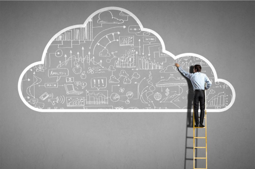 Applicazioni cloud