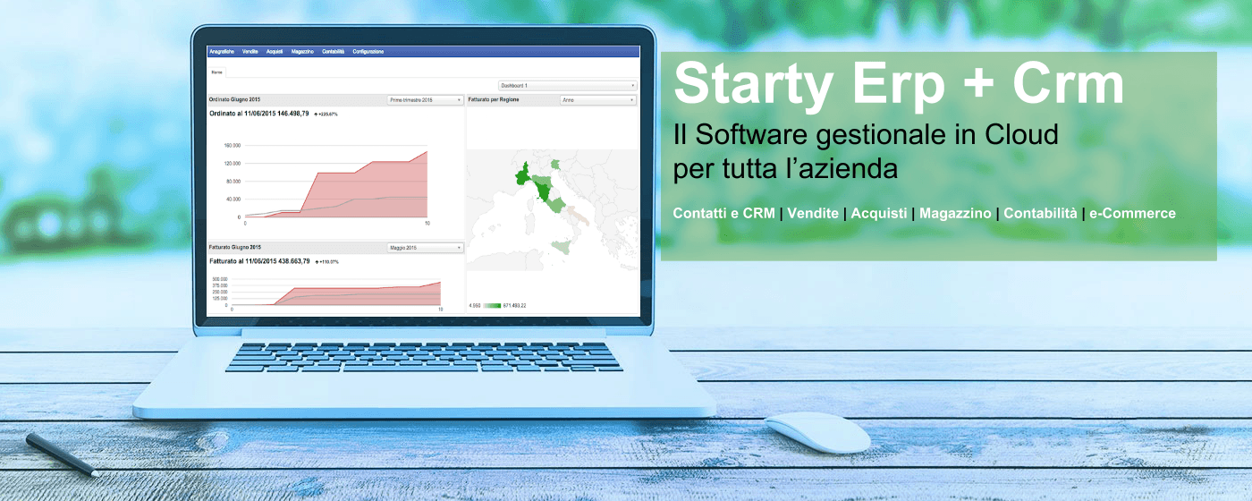 Gesitonale-online-starty-erp.png