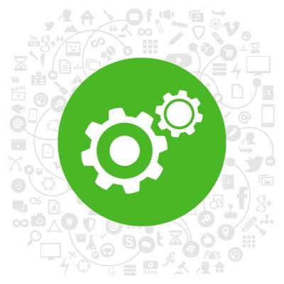 Software_Erp_per_automazione_processi_aziendali_.jpg