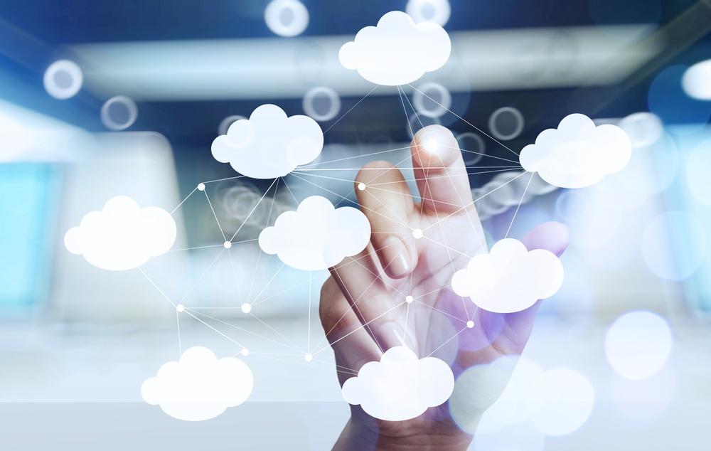 Integrazione Applicazioni in Cloud