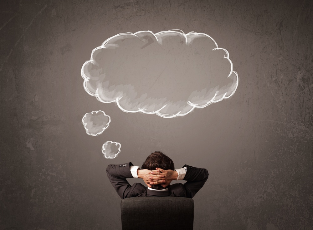 ERP solo in Cloud?