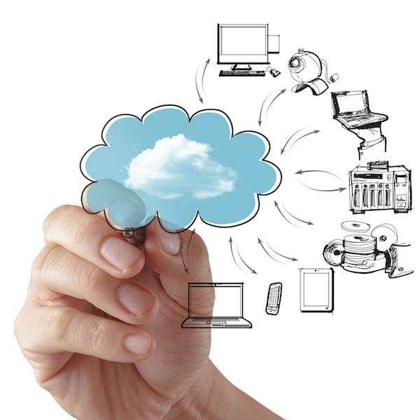 Come-funziona-il-cloud-computing-Mayking.jpg