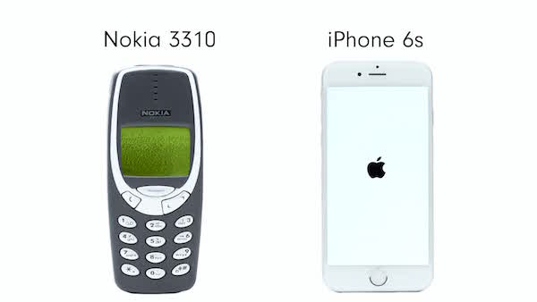 Confronto-nokia3310-appleiphone.jpg