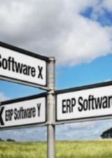 Aspettative ERP