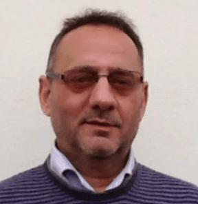 Elio Vergara