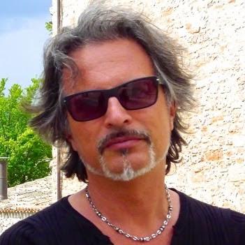 Paolo Marani