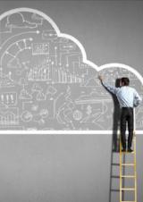 Conviene portare tutte le applicazioni aziendali in Cloud?