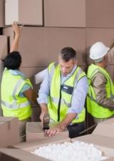 Lotti e Matricole e Packing List