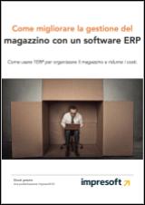 Guida Magazzino e ERP