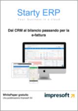 WhitePaper Starty ERP Cloud