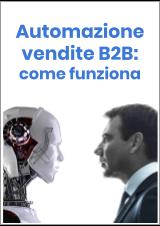 Guarda il webinar: Automazione vendite B2B