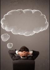 L'ERP sarà solo in Cloud