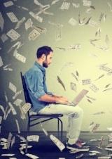 Come avere successo con l'e-commerce B2c