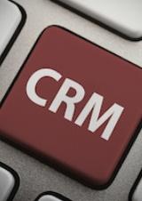 Cos'è un CRM