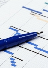La gestione dei progetti per le aziende di servizi
