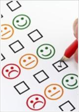 7 sintomi che indicano che alla tua azienda serve un CRM