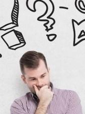 Gestire la contabilità con il Software Erp