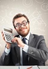 Approfondimenti Contabilità Starty ERP
