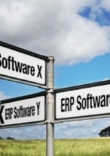 Introdurre in azienda un software ERP